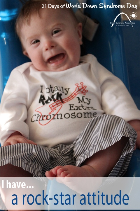 108 best world down syndrome day images on pinterest for What should a 14 month old be doing