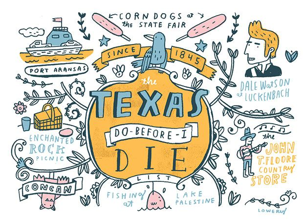 Vintage Travel Poster Texas Home Decor 11x14 A179: 1000+ Images About Texas On Pinterest