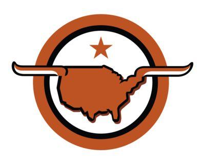 Texas Longhorns recruiting timeline: Key dates and prospects heading towards Signing Day http://www.burntorangenation.com/2015/1/27/7919613/texas-longhorns-national-signing-day-kyler-murray-soso-jamabo-daylon-mack