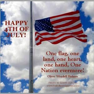 free photos of independence day quotes - Bing images