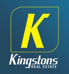 262 Properties and  Homes For Sale | Kingstons Real  Estate