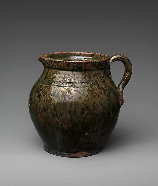 Art Pottery Portland Maine: 68 Best Images About Red Ware Pottery On Pinterest