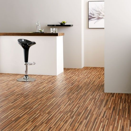19 best images about laminate flooring on pinterest for Baldwin laminate flooring