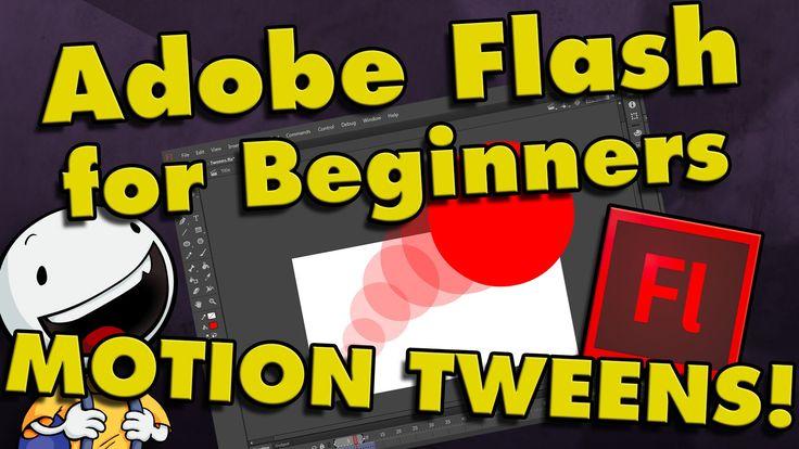 Best 25 Flash animation ideas on Pinterest  Animation tutorial Fire animation and Smoke animation