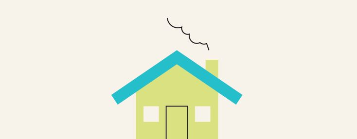 Home Sweet Home – Free Listening Activity for Young Learners (prepositions of place)
