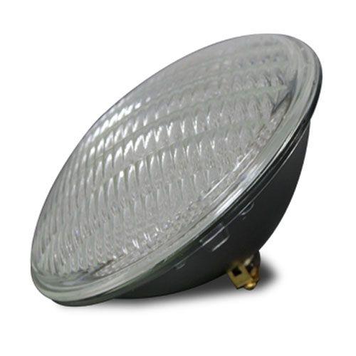 Λάμπα πισίνας LED PAR56 λευκή