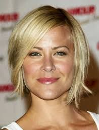 modern hairstyles short length hair - Google Search