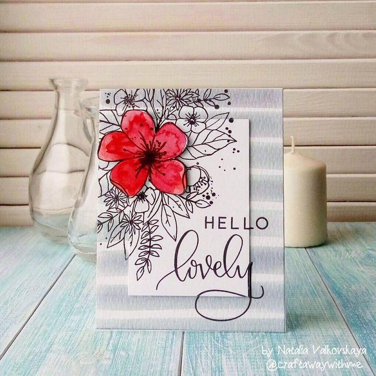 img20170123113315058  greeting cards handmade