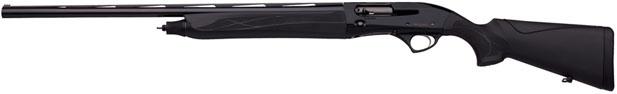 Fabarm XLR Composite Reverse 12 gauge shotgun