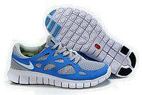 Zapatillas Nike Free Run 2 Hombre ID 0035