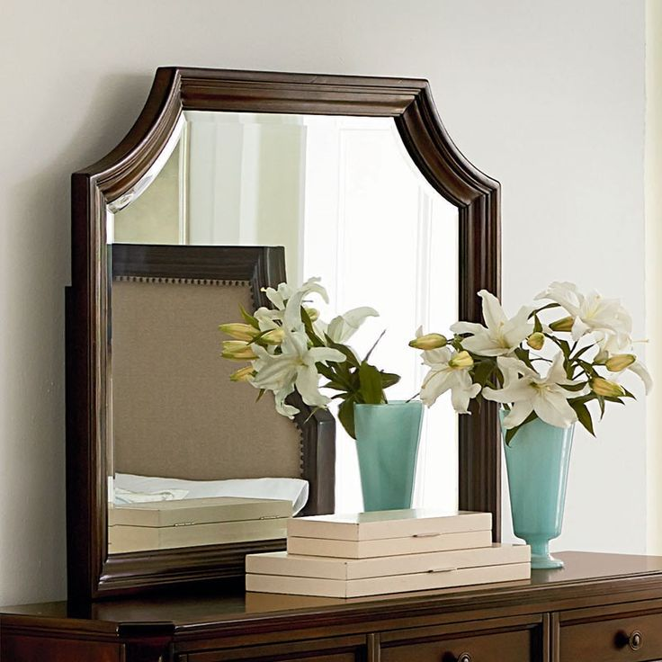 Windsor Mirror | Furniture And Mattress Outlet