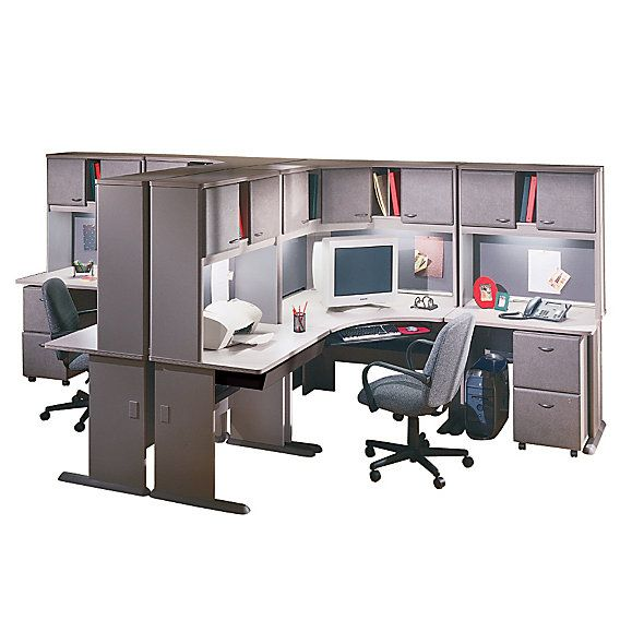awesome Bush Office Furniture , Fancy Bush Office Furniture 99 With Additional Inspiration Home Decor with Bush Office Furniture , http://besthomezone.com/bush-office-furniture/6111