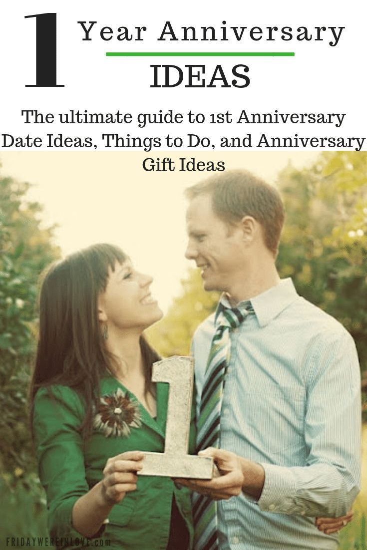 1 Year Anniversary Ideas Ultimate Ways To Celebrate Your 1st Anniversary 1 Year Anniversary Year Anniversary 1st Anniversary