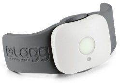 Tagg GPS Pet Tracker – Dog and Cat Collar Attachment : http://www.reallygreatstuffonline.com/tagg-gps-pet-tracker-dog-and-cat-collar-attachment-2/