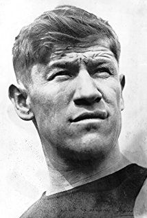Jim Thorpe*Another original Renaissance Native American Icon. Olympic Great, Baseball player, Football legend. Appeared in 69 movies during his lifetime.
