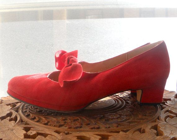 62 Best 1970s Shoes Yes Call Me Crazy But I Love