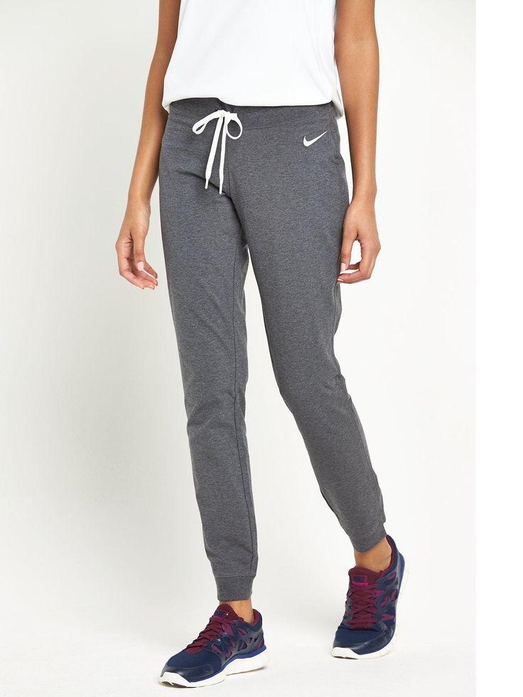 Elegant Nike Mens Fleece Joggers Trousers Jogging Pant Tracksuit Bottoms  S