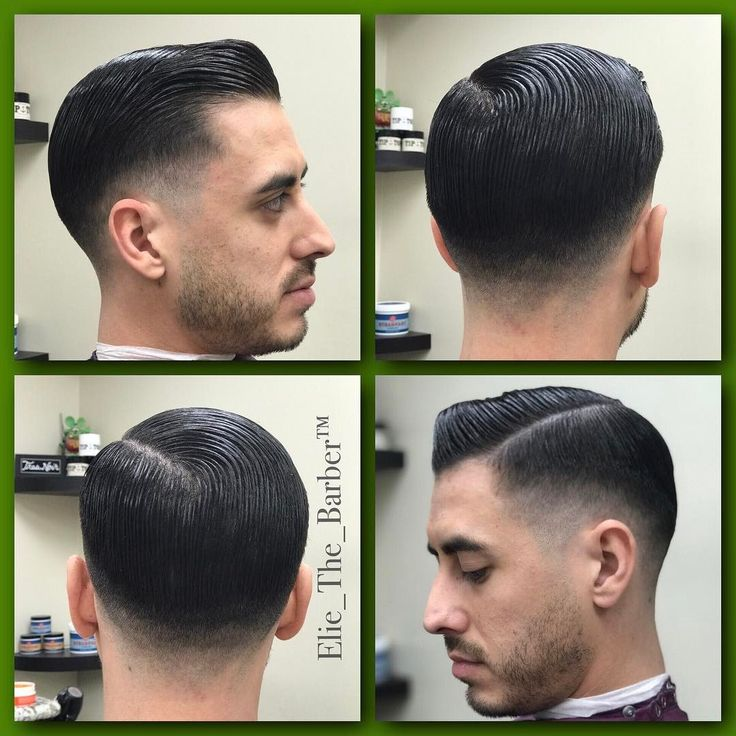 popular haircuts for men 17 best ideas about drop fade on drop fade 9599 | 9599dccd26962f4e056a9cdafac17684