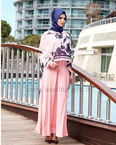 Famelin 2016 Elbise ve Abiye Modelleri Model:7