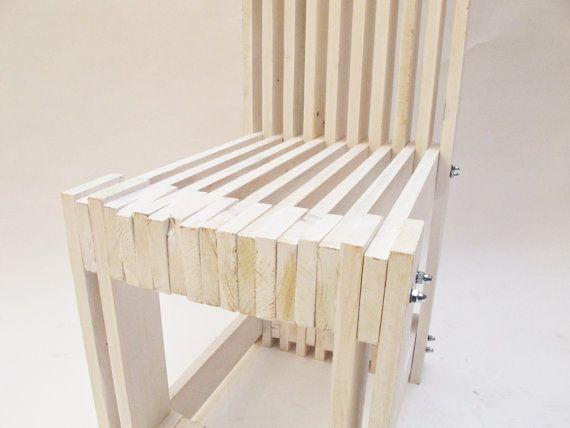 17 melhores imagens sobre sof s sillones sillas de palets no pinterest m veis cadeira - Sillas hechas con palets ...