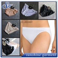 2015 hot wonder woman underwear Best Seller follow this link http://shopingayo.space