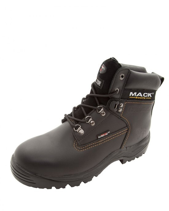#fashion #australia #melbourne #fashionstore -   Bulldog Lace Up Safety Boot    We deliver anywhere in Australia, including Bendigo, Mandurah, Narre Warren South, Randwick , Mulgrave, Karratha, Meadow Heights, Granville, Gilles Plains, Adelaide