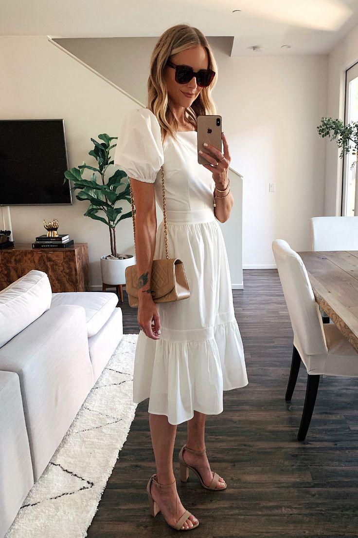 Mode Jackson   10 betaalbare zomerjurken om aan je garderobe toe te voegen