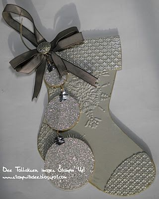 SU! stocking die, embossing folder AND the best glitter paper on the market.Christmas Cards, Embossing Folder, Stockings Bigz, Punch Bigz Die, Stockings Punch Bigz, Christmas Stockings, Holiday Stocking Bigz Die, Stockings Die, Glitter Paper