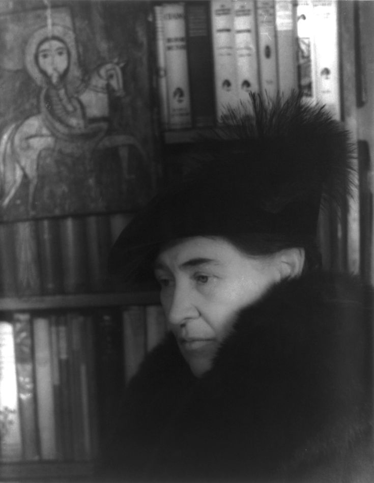 a biography of willa cather a writer The new national willa cather center in red cloud, nebraska  it's a testament  to the enduring popularity of a writer who died 70 years ago  and became  famous in the early 20th century for her novels about frontier life.