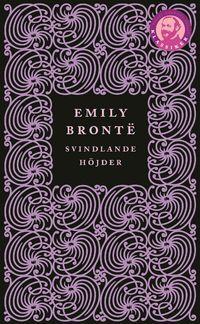 Svindlande höjder - Emily Brontë - Pocket   Bokus