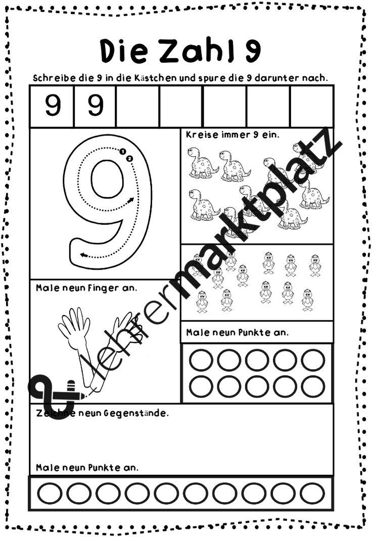 107 besten Mathe in der Grundschule Bilder auf Pinterest