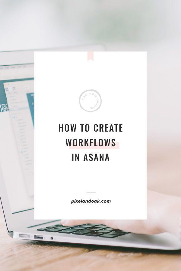 20 best asana images on Pinterest Project management, Asana and