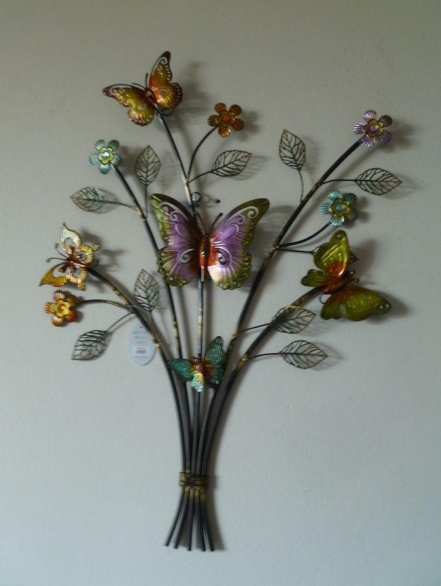 1000 images about wanddekoration on pinterest vase. Black Bedroom Furniture Sets. Home Design Ideas