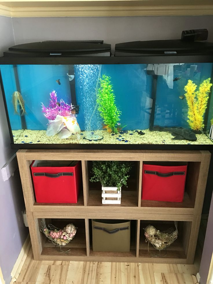 furniture aquarium. fish tank cabinet furniture aquarium