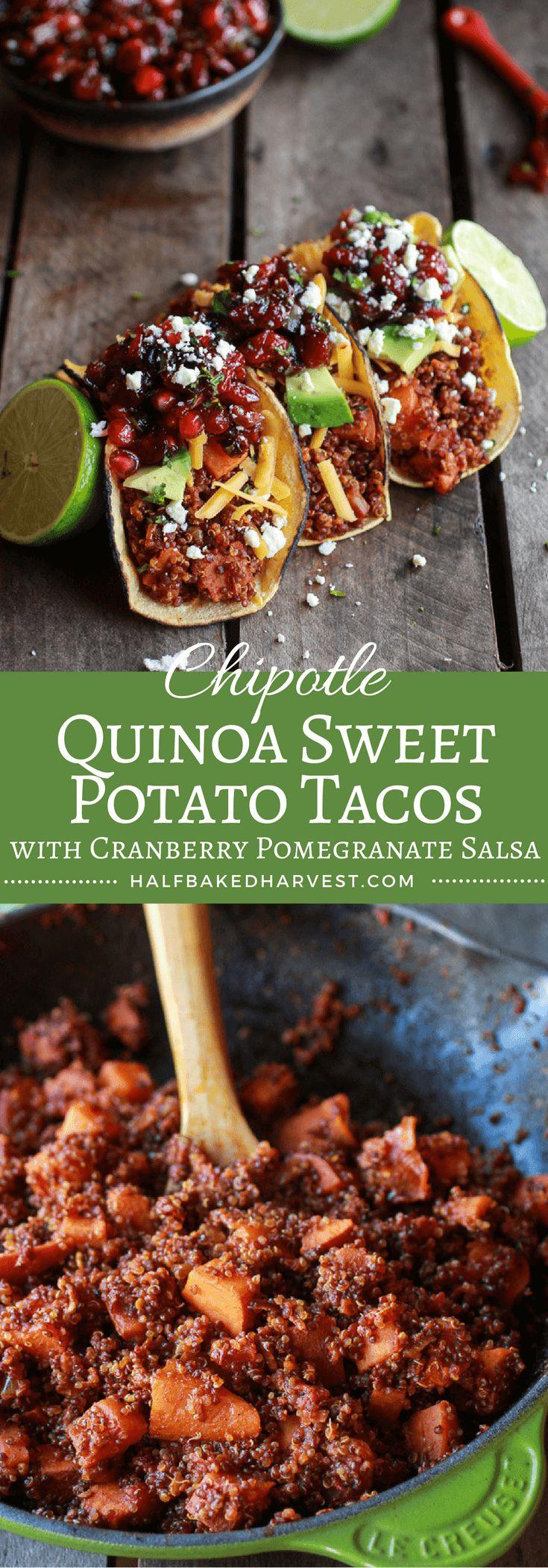 25+ bästa Potato tacos idéerna på Pinterest | Veganrecept ...