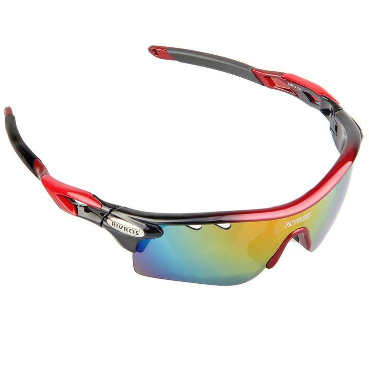 $19.99 (Buy here: https://alitems.com/g/1e8d114494ebda23ff8b16525dc3e8/?i=5&ulp=https%3A%2F%2Fwww.aliexpress.com%2Fitem%2FFree-shipping-Hot-Sale-Polarized-Sports-Cycling-Sunglasses-5-Lenses-eyeglasses-cycling-oculos-de-sol-lentes%2F32457595970.html ) Free shipping Hot Sale Polarized Sports Hiking Sunglasses 5 Lenses eyeglasses goggles oculos de sol lentes polarizadas for just $19.99