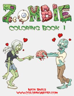 587 Best Images About Coloring On Pinterest