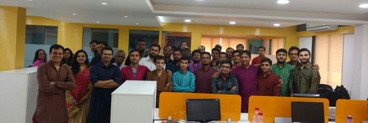 Modtech Celebrated Silver Jubilee Diwali this year with lots of fun and enjoyment !!!