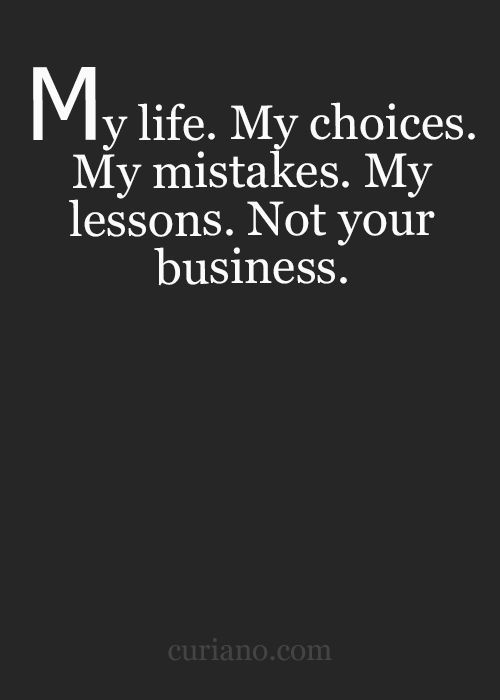 185 best how to start my own business images on pinterest business if u r going 2 listen 2 me give me advices itll be but if u r just going to blame me for everything like everyone else then just leave me alone fandeluxe Choice Image