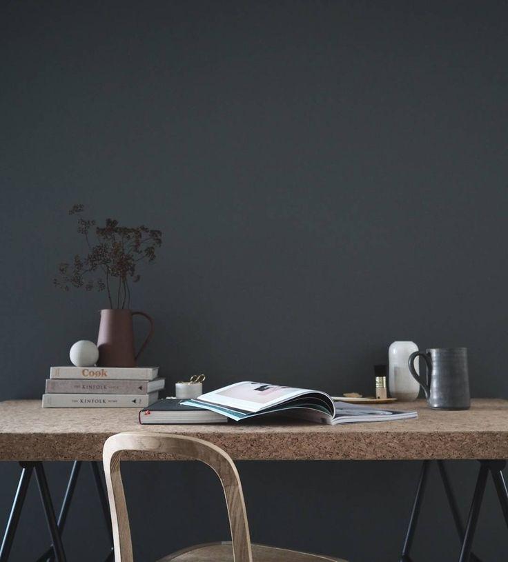 Via Weekdaycarnival On Instagram Cooee Ball Vase Interior ModernInterior StylingHome DesignInterior