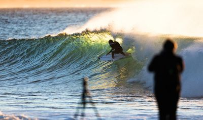 The Wreck Surf & Street - Byron Bay Surf News & Updates