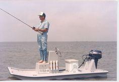 Shallow water boat | Boats & Motors | Texas Fishing Forum