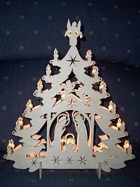 8 best beln images on pinterest christmas ornaments diy scroll saw christmas ornament patterns free buscar con google solutioingenieria Gallery