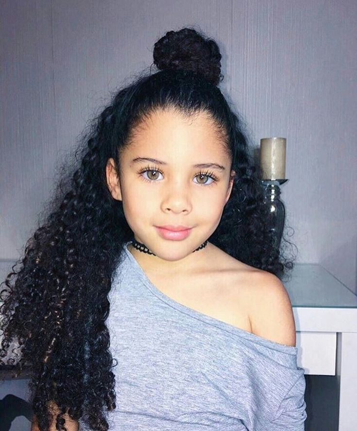 mixed child hair styles follow the for more poppin pins kjvouge 5842