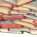 Ge ut en bok på egen hand