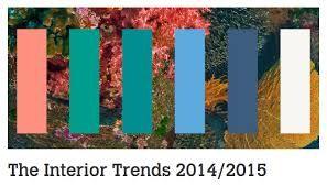 interior trends 2015 - Google Search
