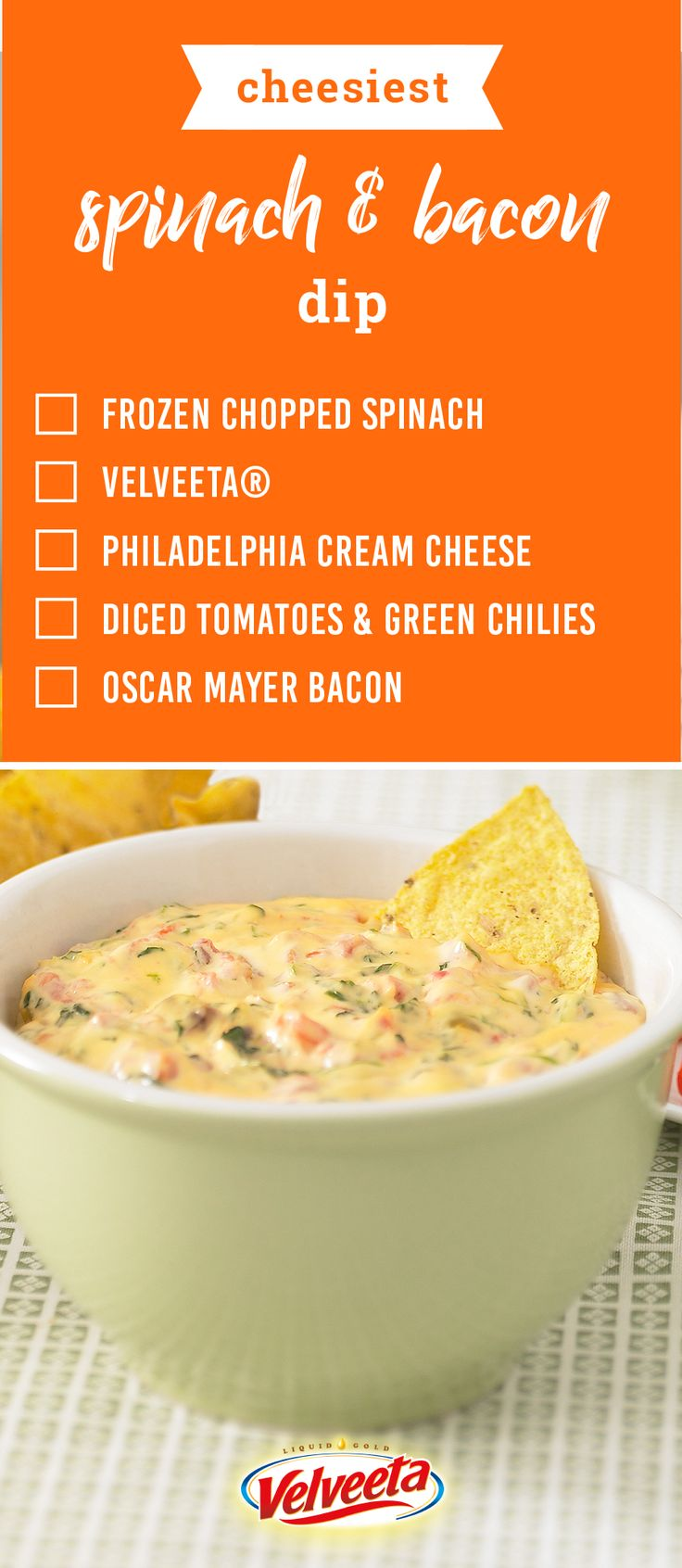 2948 best appetizer recipes images on pinterest appetizer