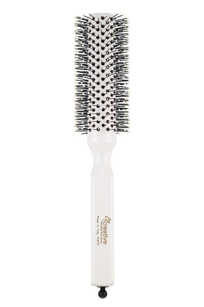 CP Champion Italian Pin Bristle Brushes (in four sizes)