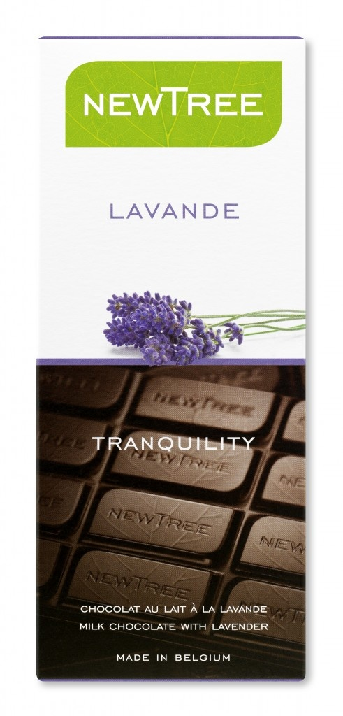 ... chocolate on Pinterest | Lavender, Chocolate and Chocolate bars
