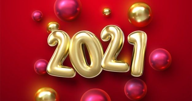صور رأس السنة الميلادية 2021 Happy New Year Fireworks Happy New Year Greetings Happy New Year Pictures